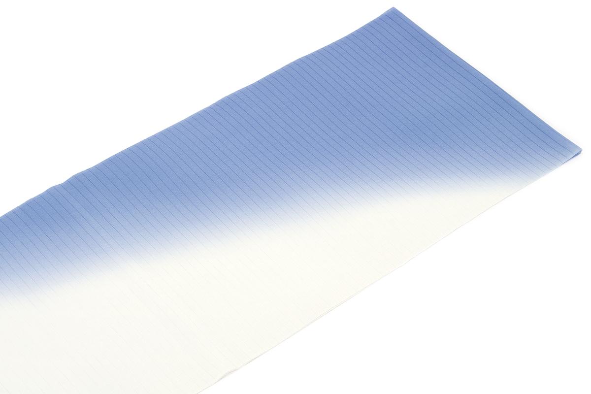 絽や紗のお着物におすすめな正絹の帯揚げ