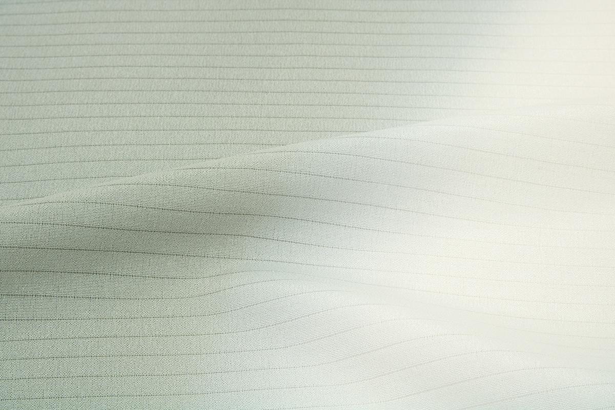 フォーマルにおすすめな正絹の帯揚げ