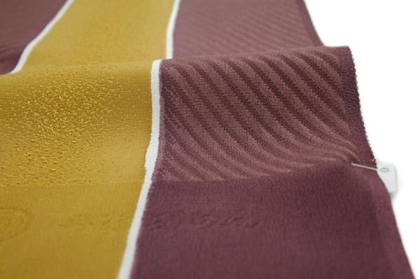 帯揚げ,帯揚,手染め,丹後ちりめん,正絹,絹100%,着物