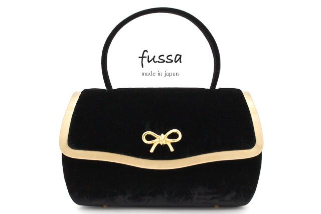 人気スタイリストユニットfussaのバッグ