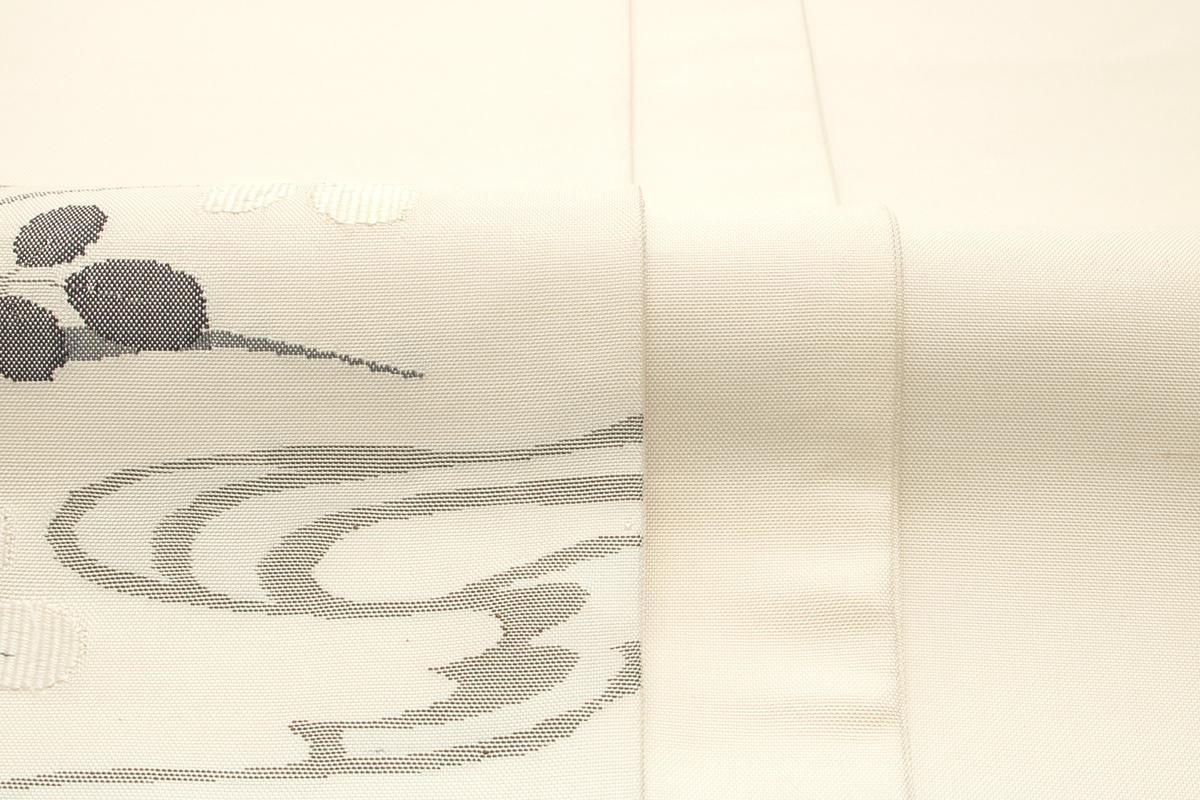 夏祭りや花火大会にオススメな『おび工房』の半幅帯