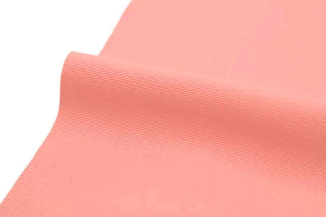 シワが寄らずに綺麗にきまる東レのバイアス半衿