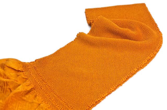 帯揚,帯揚げ,絞り,着物,成人式用,振袖用,和服,和装,小物c
