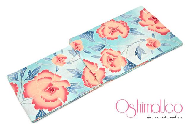 人気ブランド「大島優子」のレディース浴衣