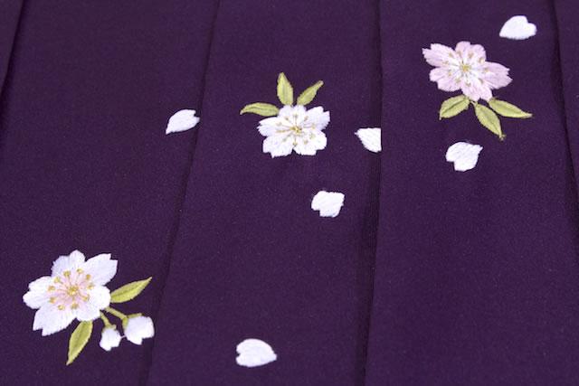 袴,はかま,卒業式,謝恩会,レディース,女性b