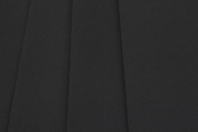 卒業式など式典の着物にオススメな女性用の袴
