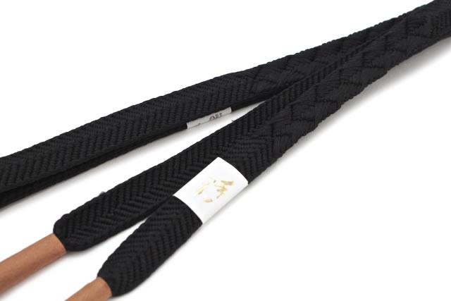 葬儀・葬祭・法事にご使用いただける帯揚げ・帯締めセット