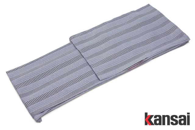 人気ブランド「Kansai」のプレタ袷着物