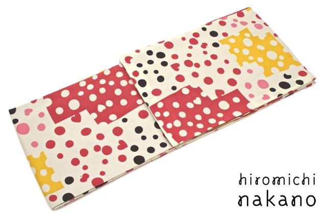 デザイナーズブランド『hiromichi