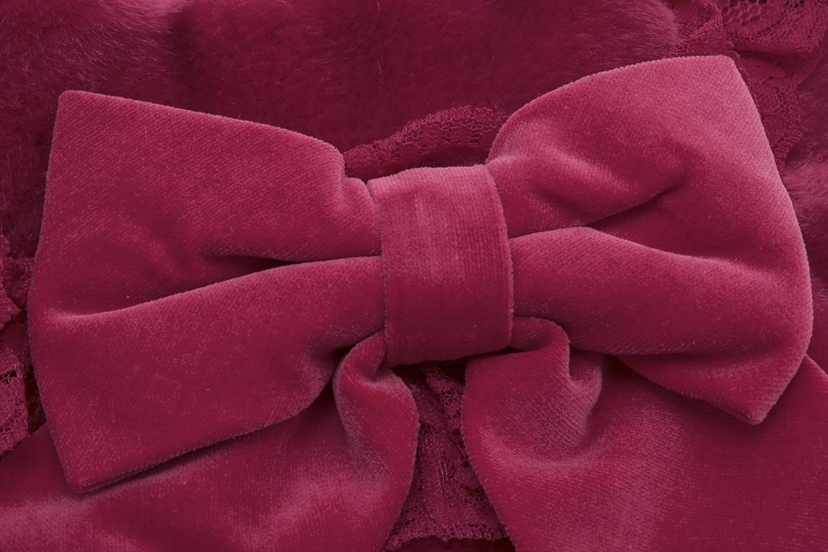 お正月・ひな祭りの着物にオススメな女の子用のショール