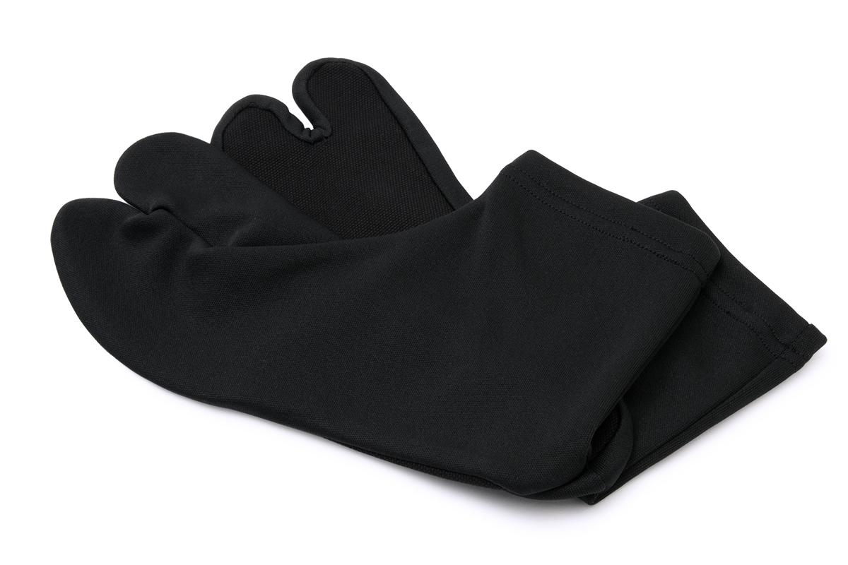 お出かけの着物におすすめなメンズ足袋(たび)