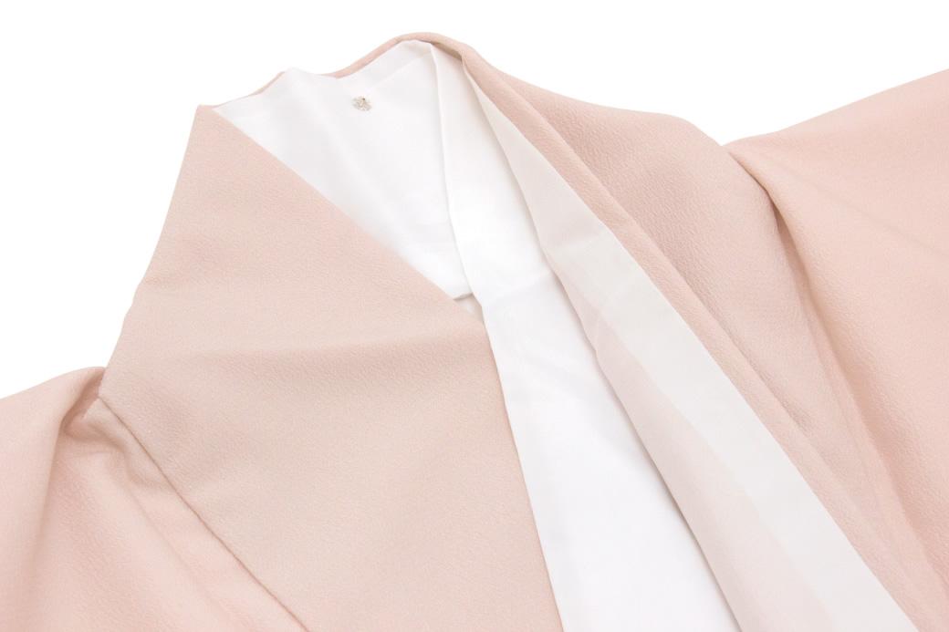 フォーマルにオススメの留袖フォーマルな席にオススメの留袖