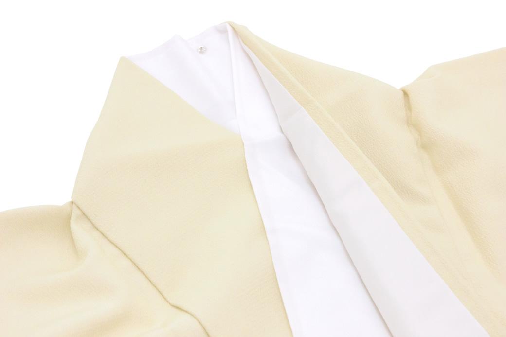 フォーマルにオススメの留袖