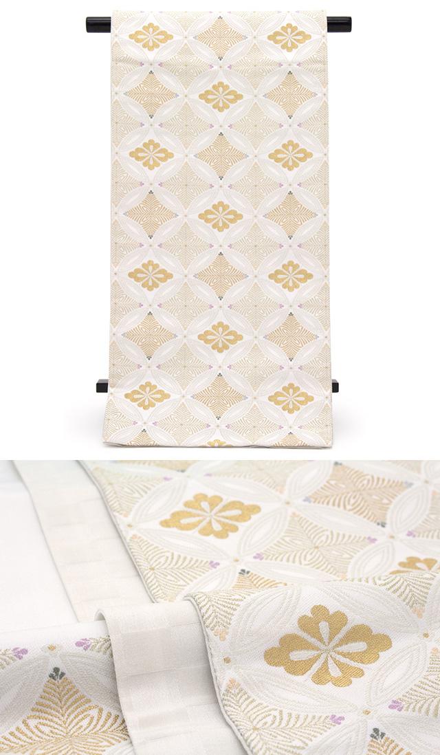 ブランド「ジャパンスタイル」レディース袋帯