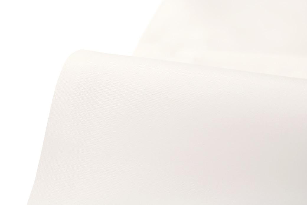 単衣の着物や長襦袢用に正絹の居敷当
