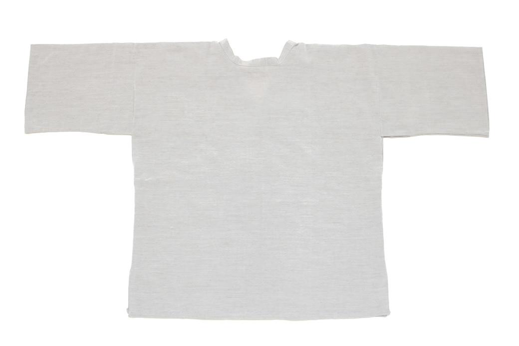 肌襦袢,肌着,下着,着物,和服,和装,紀州備長炭繊維c