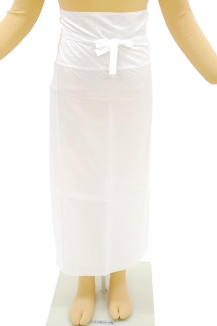 裾除,日本製,Mサイズ,Lサイズ,着物,和装小物,着付け小物c