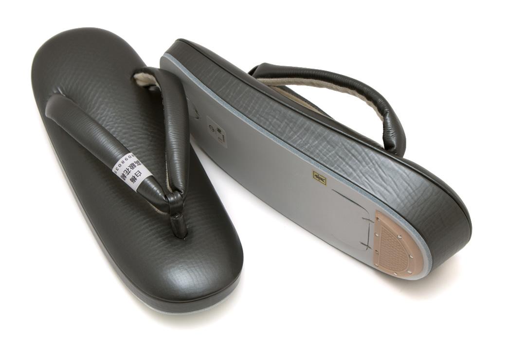 上品で使いやすい女性用草履