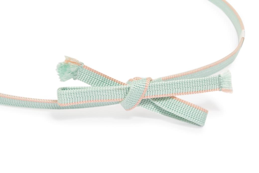 フォーマルな着物にもオススメな日本製の正絹帯締め