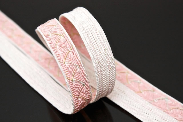 帯締め,夏,夏物,夏用,帯締,帯じめ,帯〆,日本製,和装小物b
